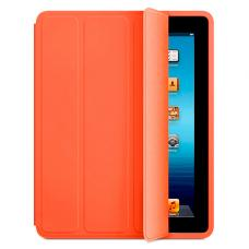 Чехол Apple Smart Case для iPad 2, 3, 4 Коралловый