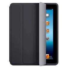 Чехол Apple Smart Case для iPad 2, 3, 4 Серый