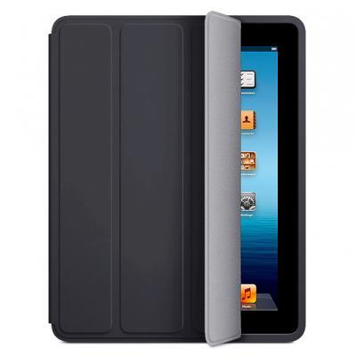 Чехол Apple Smart Case для iPad 2, 3, 4 Серый