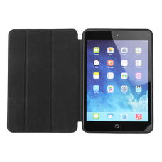 Чехол Apple Smart Case для iPad Air 2 Черный