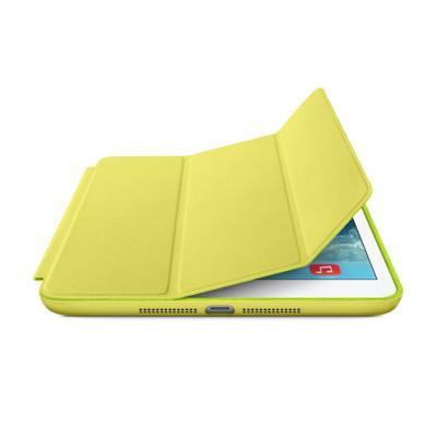 Чехол Apple Smart Case для iPad 10.5 Желтый