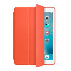 Чехол Apple Smart Case для iPad 10.5 Коралловый