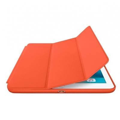 Чехол Apple Smart Case для iPad 9.7 Коралловый