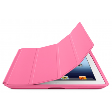 Чехол Apple Smart Case для iPad Air 2 Розовый
