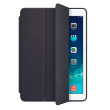 Чехол Apple Smart Case для iPad 9.7 New 2017, 2018 Серый