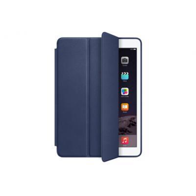 Чехол Apple Smart Case для iPad 10.5 Синий
