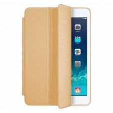 Чехол Smart Case для iPad Mini 1, 2, 3 Бежевый