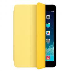 Чехол Smart Case для iPad Mini 1, 2, 3 Желтый