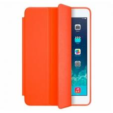 Чехол Smart Case для iPad Mini 1, 2, 3 Коралловый