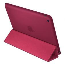 Чехол Smart Case для iPad Mini 1, 2, 3 Малиновый