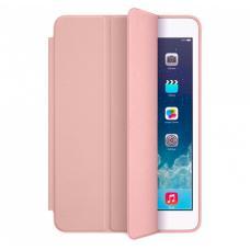 Чехол Smart Case для iPad Mini 1, 2, 3 Пудровый