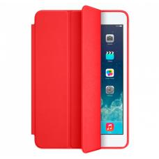 Чехол Apple Smart Case для iPad Mini 4 Красный