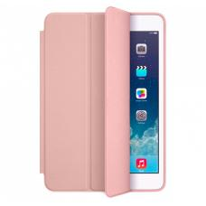 Чехол Apple Smart Case для iPad Mini 4 Пудровый