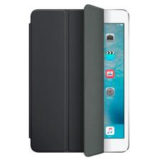 Чехол Apple Smart Case для iPad Mini 4 Серый