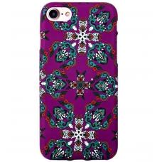 Чехол пластиковый ARU Ethnic Style для iPhone 6 Plus, 6s Plus №2