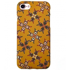Чехол пластиковый ARU Ethnic Style для iPhone 6 Plus, 6s Plus №3