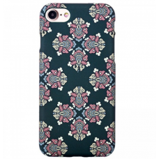 Чехол пластиковый ARU Ethnic Style для iPhone 6 Plus, 6s Plus №4