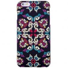 Чехол пластиковый ARU Ethnic Style для iPhone 6 Plus, 6s Plus №7