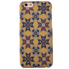 Чехол пластиковый ARU Ethnic Style для iPhone 6 Plus, 6s Plus №9