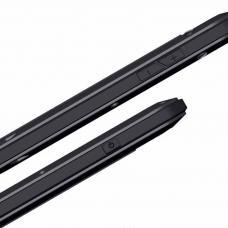 Бронированный чехол Lunatik Taktik Extreme для iPhone 8 Plus Серебристый