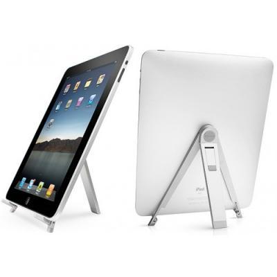 Подставка для iPad/Samsung Mobile Stand for Tablet PC