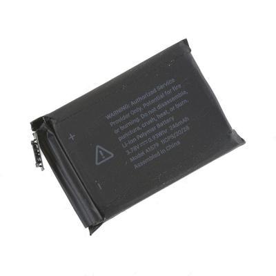 Аккумулятор, батарея для Apple Watch Series 1 (42mm) Оригинал