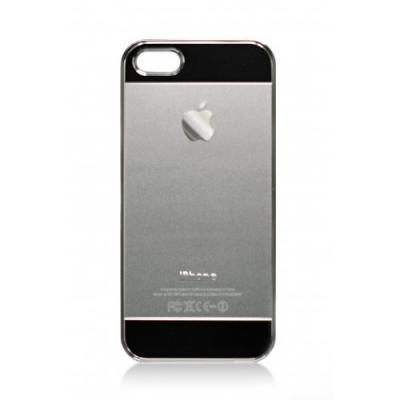 Накладка для iPhone 5/5S имитация задней крышки