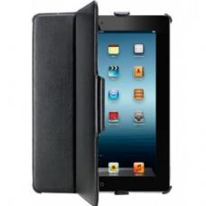 Чехол-Подставка для iPad 2/3/4 Черный