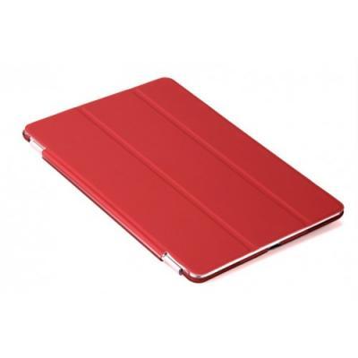 Чехол для iPad Air Smart Case Красный
