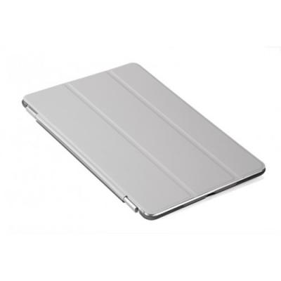 Чехол для iPad Air Smart Case Серый