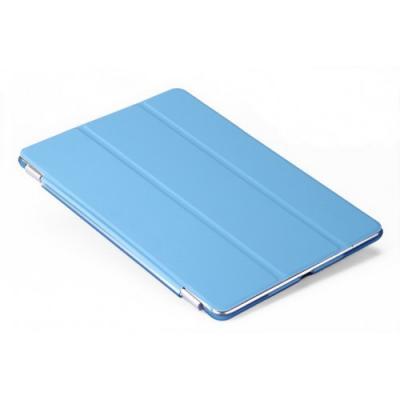 Чехол для iPad Air Smart Case Голубой