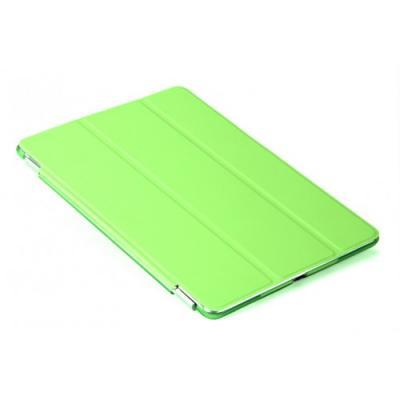 Чехол для iPad Air Smart Case Зеленый