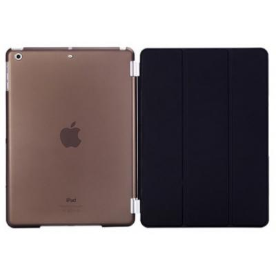 Чехол для iPad Mini Smart Case Черный