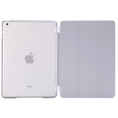 Чехол для iPad Mini Smart Case Серый