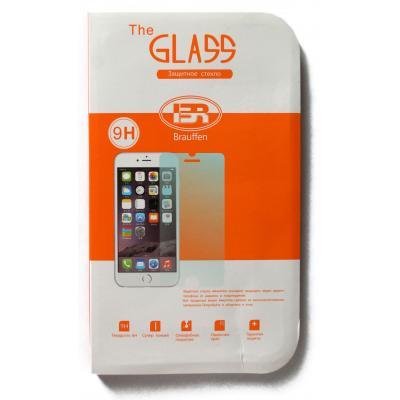 Защитное стекло Brauffen для iPhone 6 Plus