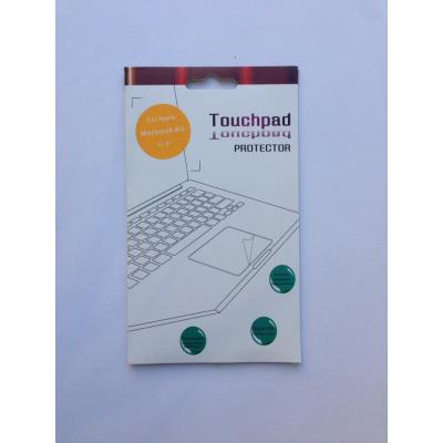 Накладка для Macbook Air/Pro Touchpad Protector
