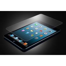 Глянцевое защитное стекло 0,3 mm для iPad 2, 3, 4
