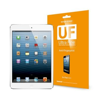 Защитная пленка для iPad Mini SGP Steinheil Ultra Fine