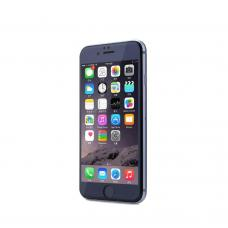 Бронь стекло Remax Gener 0,26мм 3D для iPhone 6 Plus, 6s Plus с Черной рамкой