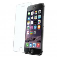 Защитное стекло CoteetCI 0,15 мм для iPhone 7 Глянцевое