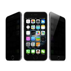 Защитное стекло антишпион Remax Caesar 3D Anti-Privacy для iPhone 7