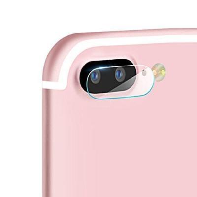Защитное стекло для камеры Baseus 0.2mm 2 шт для iPhone 7 Plus