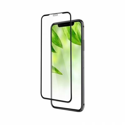 Защитное стекло HOCO SHATER PRoogs для iPhone 11 Pro Черного цвета