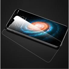 Защитное бронь стекло Premium 0,3mm для iPhone Xs Max Глянцевое