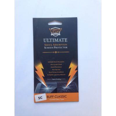 Защитная плёнка Ultimate для iPhone 5/5с/5s
