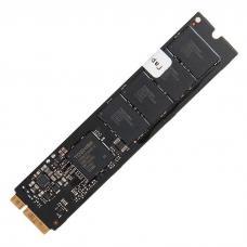 SSD накопитель 64Gb Toshiba THNSNS064GMFP MacBook Air 11/13