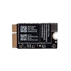 Плата AirPort Bluetooth BCM943224PCIEBT2 для Apple MacBook Air 11/13 A1369 A1370 A1465 A1466, Late 2010 Mid 2011 Mid 2012