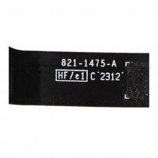 Шлейф платы I/O 923-0119 для Apple MacBook Air 11 A1465, Mid 2012