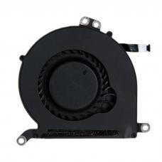 Вентилятор для 922-9643 Apple MacBook Air 13