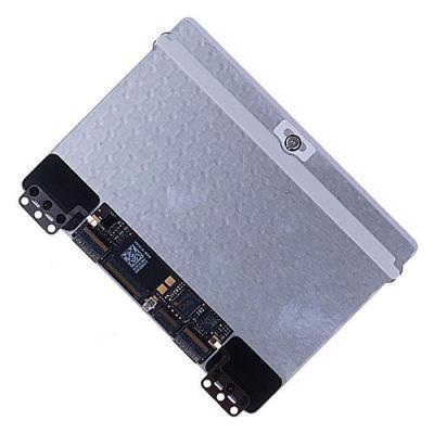 Тачпад для Apple MacBook Air 13 A1369 Late 2010